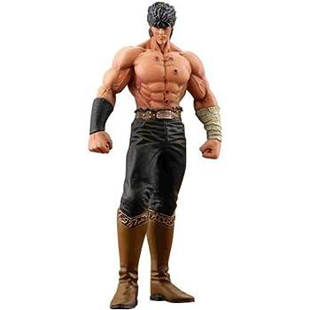 cercare migliore vendita negozio più venduto Fist fierce fight record Figure Collection Vol.1 No.1 collection ...