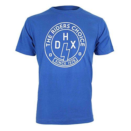 headworx-hommes-hallmark-t-shirt-royale