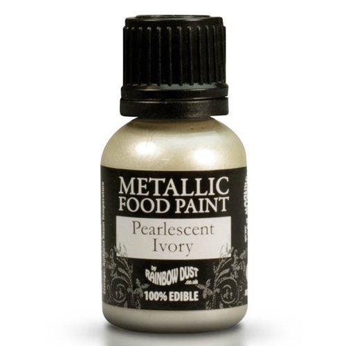 perlglanz-elfenbein-essbare-lebensmittelfarbe-by-rainbow-dust