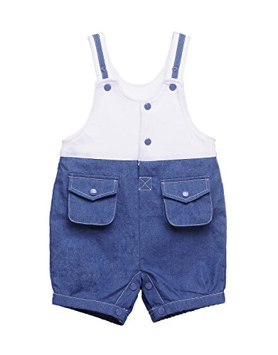 dc8f9b737 DEBAIJIA - Bebé > Bebé > Niñas de hasta 24 meses > Pantalones de peto