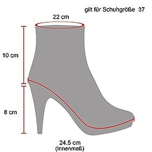 Damen Chelsea Boots