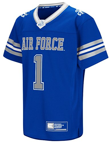 Air Force Falcons NCAA