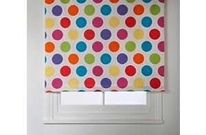 ColourMatch Spot Store enrouleur occultant enfant 120 x 160 cm