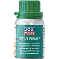 Liqui Moly 6182 Active Primer , 100 ml