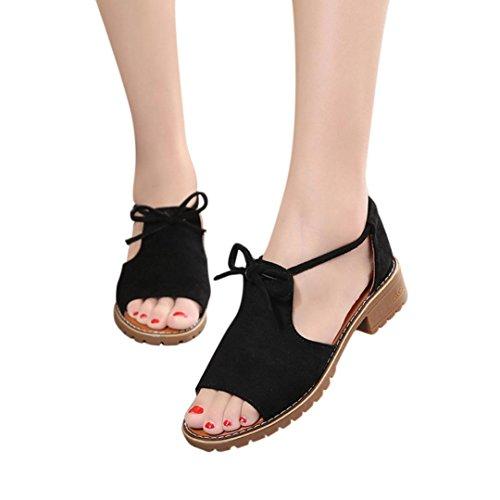 Calzado-Chancletas-Tacones-Zapatos-planos-Sandalias-de-verano-para-mujer-Cua-con-cordones-Alpargatas-Fiesta-Zapatos--Manadlian