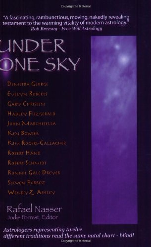 under-one-sky-by-rafael-nasser-13-apr-2004-paperback