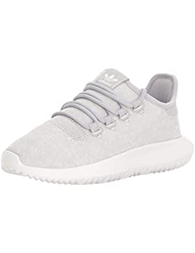 adidas Tubular Shadow J, Zapatillas de Deporte Unisex niños