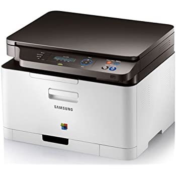 samsung clx 3305 colour laser multifunction printer. Black Bedroom Furniture Sets. Home Design Ideas