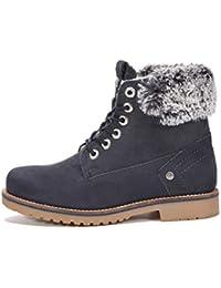 50b552617 Amazon.co.uk: Wrangler - Boots / Women's Shoes: Shoes & Bags