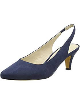 Another Pair of Shoes - Palinek1, Scarpe col tacco Donna