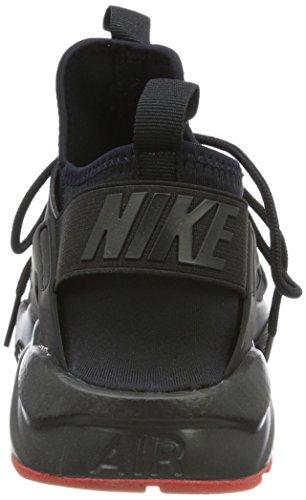 Nike Air Huarache Run Ultra, Chaussures de Running Homme