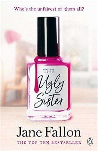 The Ugly Sister (English Edition)
