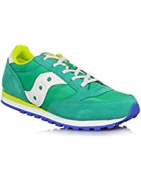 Amazon.it  Saucony  Scarpe e borse 0714fdf19b7