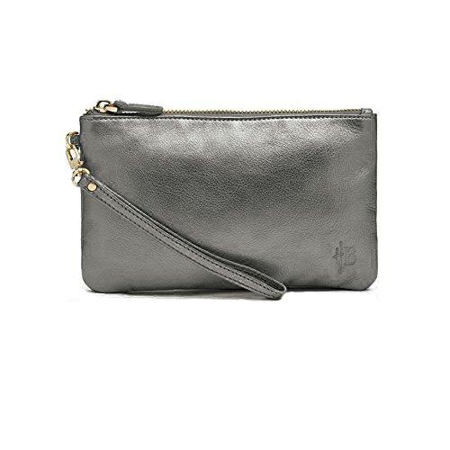 mighty-purse-dragonne-gris-brillant-gris-chatoyant
