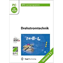 Drehstromtechnik Version 2.1