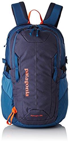 patagonia-unisex-refugio-backpack-smolder-blue-white-glass-blue-one-size-28-litre