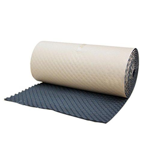 estera-aislante-para-coche-aislamiento-termico-y-acustico-impermeable-hidrofugo-silenciador-50cm-x-5