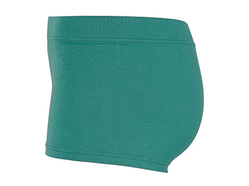 HOM Comfort Boxer Briefs HO1 PASSION 1126 green