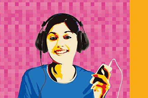 Honeywell 1030330 Howard Leight Sync Radio Digital Earmuff - 5