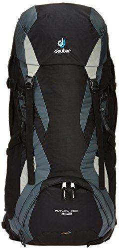 deuter-rucksack-futura-pro-44-el-mochila-de-senderismo-color-negro-talla-34-x-27-x-76-cm