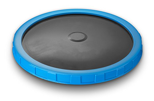 norres-tellerbelufter-durchmesser-320-mm-aussengewinde-3-4-zoll-1-stuck-blau-schwarz-64003202700