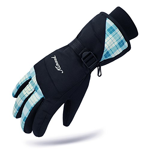 kineed-wasserdicht-winter-skihandschuhe-snowboard-radfahren-handschuhe-damen-blau