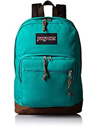 Jansport Right Pack Spanish Teal TYP701H