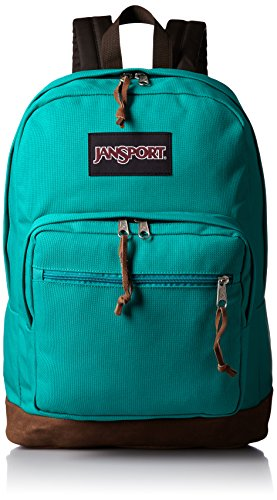 jansport-right-pack-spanish-teal-typ701h