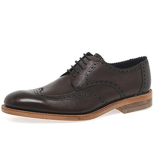 loake-rankin-mens-formales-encaje-hasta-zapatos