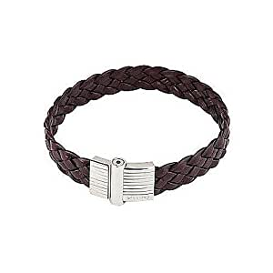 bracelet Brosway pour homme Soho BSO02B classique cod. BSO02B