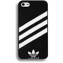 Fabulous Design Adidas Logo Phone Funda Cover,Adidas Superstar Phone Skin,IPhone 6/IPhone 6S(4.7inch) Cover Funda