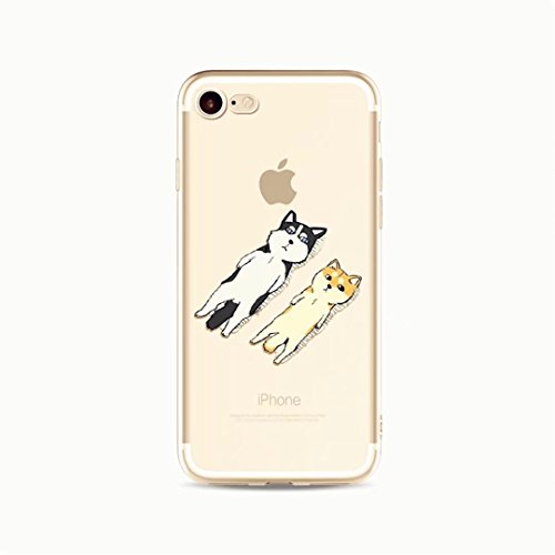 coque-en-gel-silicone-tpu-iphone-se-iphone-5-iphone-5s-kshop-souple-couvrir-ultra-mince-anti-shock-a