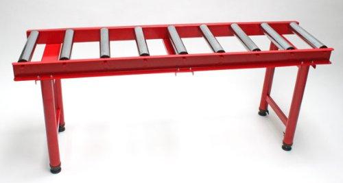DEMA Rollenbahn RB1700/200 kg