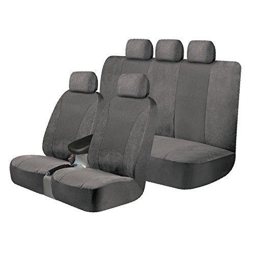 kraco-805364-juego-completo-de-funda-para-asiento-con-tratamiento-scotchgard-gris