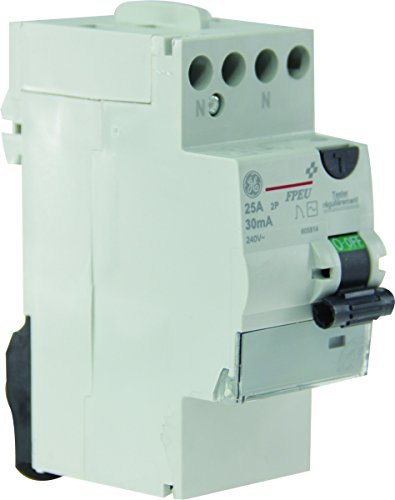 general-electric-aun605814-interruttore-differenziale-compatto-2-poli-in-2-moduli-25-a-30-ma-tipo-ac