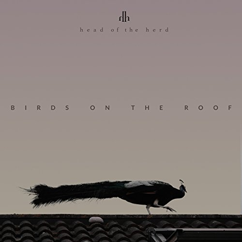 Birds on the Roof (Deluxe Edition) -