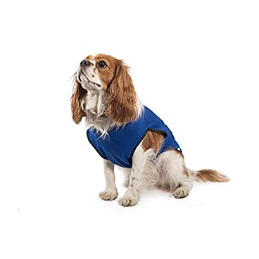 Ancol Cooling Dog Vest Coat