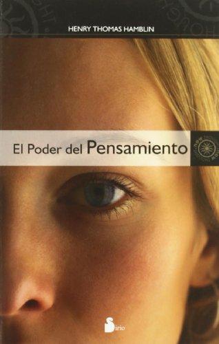 PODER DEL PENSAMIENTO, EL (2009)