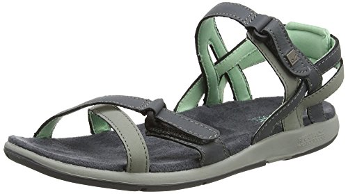 regatta-womens-lady-santa-cruz-hiking-sandals-grey-granit-icegr-4-uk-37-eu
