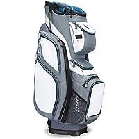 Callaway 2017 ORG 14 Korbtasche Herren Golf Trolley Tasche 14-Wege-Teiler