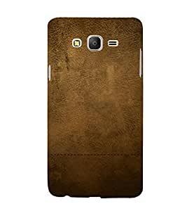 HiFi Designer Phone Back Case Cover Samsung Galaxy On5 (2015) :: Samsung Galaxy On 5 G500Fy (2015) ( Leather Look Phone Case )