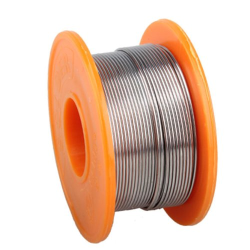 vktech-tin-lead-solder-core-flux-soldering-welding-solder-wire-spool-reel-08mm-63-37
