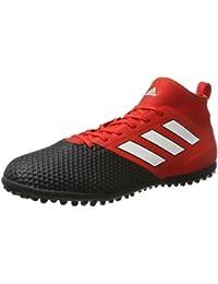 adidas Ace 17.3 Primemesh Tf, Zapatillas de Fútbol para Hombre