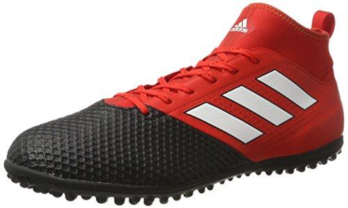 adidas-ace-173-primemesh-tf-scarpe-da-calcio-uomo-rosso-red-ftwr-white-core-black-48-2-3-eu