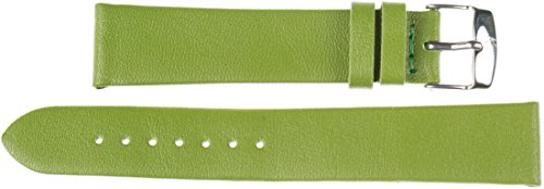 20-mm-kaiser-watch-leather-band-watchband-watch-strap-gr-n-20-mm-buckle-white