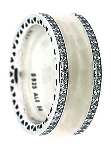 pandora-ring-perlglanz-herzens-band-191024en23-50-gr-50