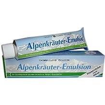 Lloyd Alpenkräuter Emulsion 200ml