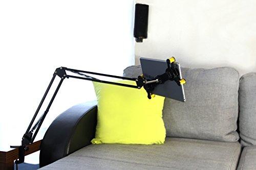 ipad halter kche free affordable vintage mbel kche with. Black Bedroom Furniture Sets. Home Design Ideas