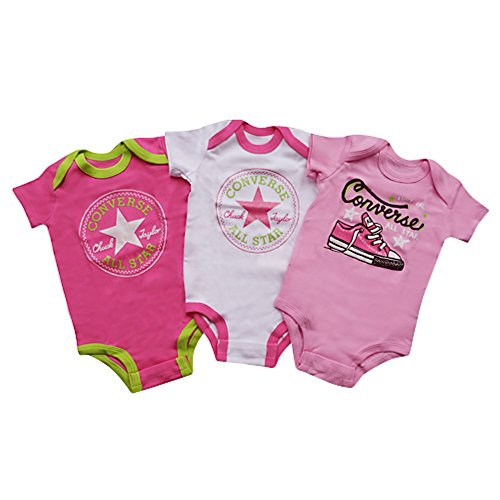 chen Body Boxed Gift Set 6/9 months ()