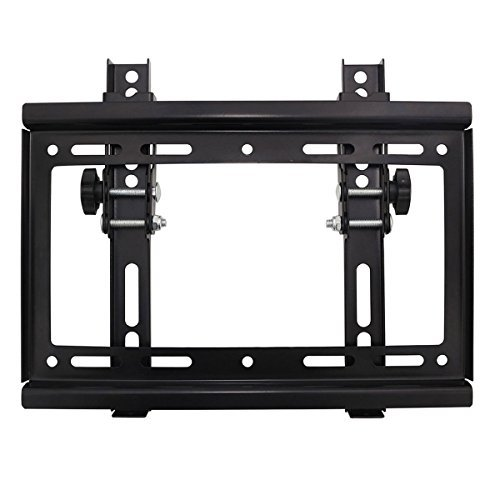 AuraBeam TIltingTV Wall Mount Fits 14